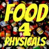 Food 4 Physicals: Rockwall Urgent Care sponsors toiletry/food drive for Helping Hands