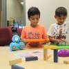 Frisco YMCA welcomes summer STEM robotics coding program