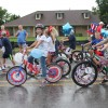 Heath Independence Day Parade 2016: PHOTO GALLERY