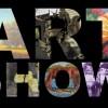 Rockwall Art League to present 16th Annual Fine Art Show