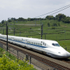 Texas investor group proposes 'Bullet Train' from Dallas to Houston