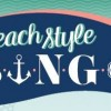 Beach Style Bingo event to benefit Rockwall Rubber Duck Regatta