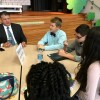 Q&A with Rockwall ISD Superintendent
