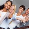 Rockwall EDC: Growing Our Own Workforce