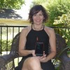 New app helps bridge communication gap for deaf Rockwall resident