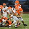 Advanced tools, awareness are best protection against concussion