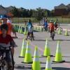 Free BMX stunt show, safety ride at Bike Safety event Sept. 24