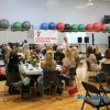 YMCA hosts prayer breakfast for Rockwall area teachers
