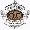 AMICA to host Denim & Diamonds Gala Oct 1