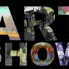 Rockwall Art League to present 16th Annual Fine Art Show this Fall