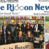 Back-to-School print edition hits mailboxes throughout Rockwall and Heath