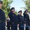 Memorial ceremony honors victims of 9/11