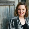 Local author highlights women's extraordinary influence