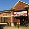 Rockwall School of Music celebrates 20th anniversary