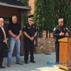 Rockwall Police Department, mayor extend gratitude to 'Silent Partners'