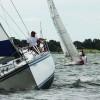 Donna Ross Memorial Regatta on Lake Ray Hubbard raises awareness about mental illness