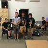 Rockwall Jazz Band members win chairs in All Region Jazz Band