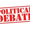 Meet the Candidates at Rockwall County Bar Association Town Hall Debate