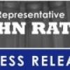 Ratcliffe, Langevin cybersecurity legislation passes House