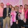 In The Pink Luncheon shares powerful stories about breast cancer
