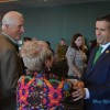 Rockwall Chamber welcomes Rep. John Ratcliffe at October luncheon