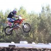 Rockwall seventh grader to compete in Motocross State Championship