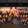 Miracle on 34th Street on stage at Rockwall Community Playhouse