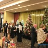 PHOTOS: Rockwall Helping Hands Festival of Trees