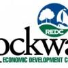 Rockwall Economic Development Insights: The Art of Local Growth