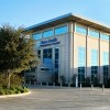 Texas Health Presbyterian Hospital Rockwall receives green light to expand