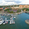 PegasusAblon announces purchase of The Harbor in Rockwall