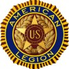 American Legion Post 117 of Rockwall to host annual birthday luncheon