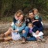 Local family embarks on medical mission trip to Bhutan