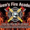 Rockwall Citizens Fire Academy set to begin