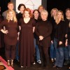 Rockwall Community Playhouse presents 'Love, Loss and What I Wore'