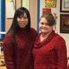 Nebbie Williams Elementary holds 'Teacher of the Year' awards ceremony