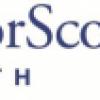 Baylor Scott & White – Lake Pointe designated as a Level III Trauma Facility