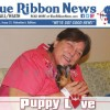 Blue Ribbon News Valentine's print edition hits mailboxes throughout Rockwall, Heath