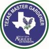 Keyhole Gardening Workshop March 25