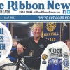 Blue Ribbon News April print edition hits mailboxes throughout Rockwall, Heath