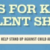 Kids for Kids Talent Show to benefit Children's Advocacy Center for Rockwall County
