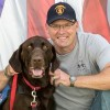 Patriot PAWS to host service dog graduation at prison