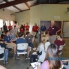 American Legion Terry Fisher Post 117 to hold Youth Leadership Symposium May 6