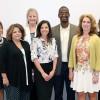 Rockwall ISD schools achieve Level 1 certification in High Reliability Schools program