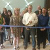 Ribbon cutting welcomes Wilson Investment Services, LLC