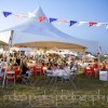 Rockwall nonprofits are needed for Country Fair