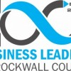 Join 100 Business Leaders of Rockwall County to support local nonprofits