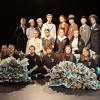 Heath Hawks Theatre Company achieves record ranking