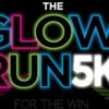 GLOW RUN benefiting Women in Need June 3