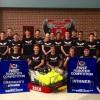 Rockwall-Heath Black Hawk Robotics places second at World Championship
